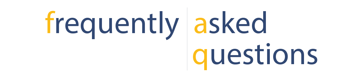 FAQ on photocatalytic air purification system